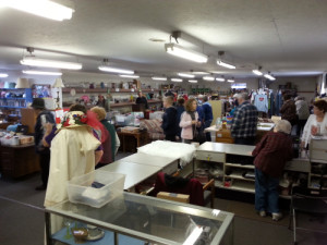 thrift-store-9
